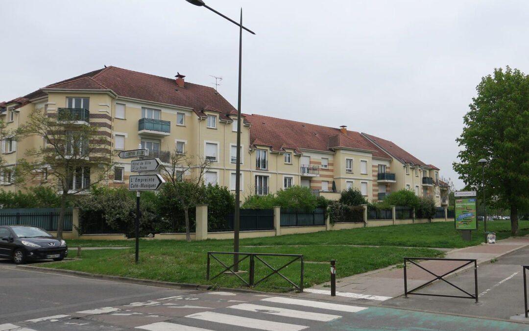 Raid Seine Et Marne