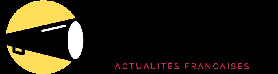 Notre Quotidien : site d'actualités françaises