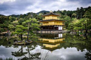 japanese garden 1149852 1920