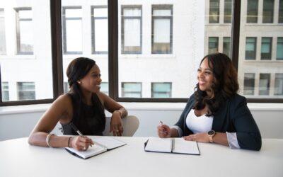 Réaliser un bilan de compétences à Agen : nos astuces
